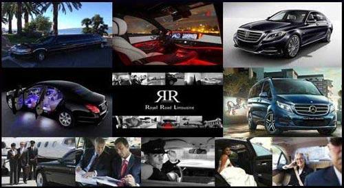 Royal-Road-Limousine