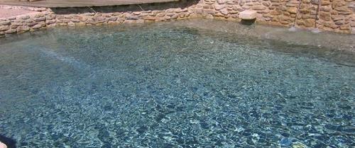 chambre d'hotes en Provence avec piscine