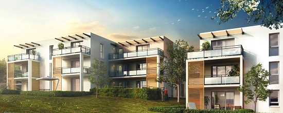 immobilier loi pinel