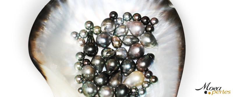 bijou perle de culture