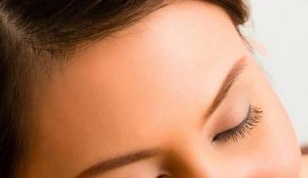 ecole de massage lausanne