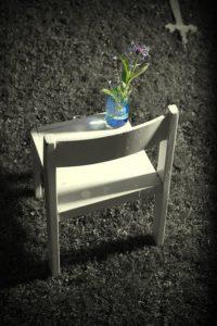 préserver environnement
