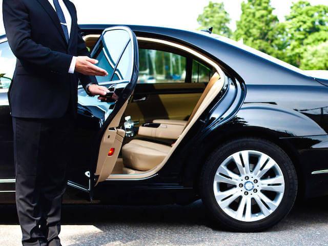 carte professionnelle chauffeur vtc
