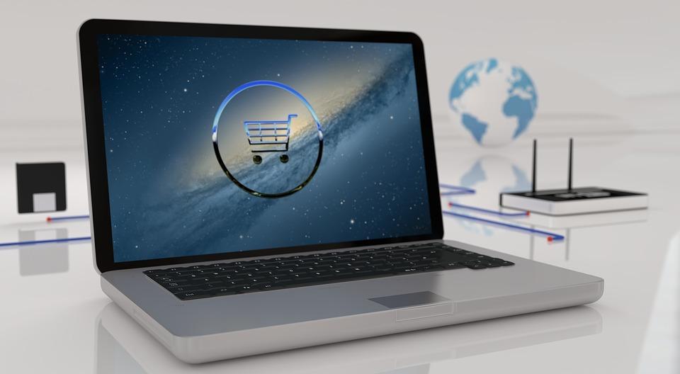 achat trafic e-commerce